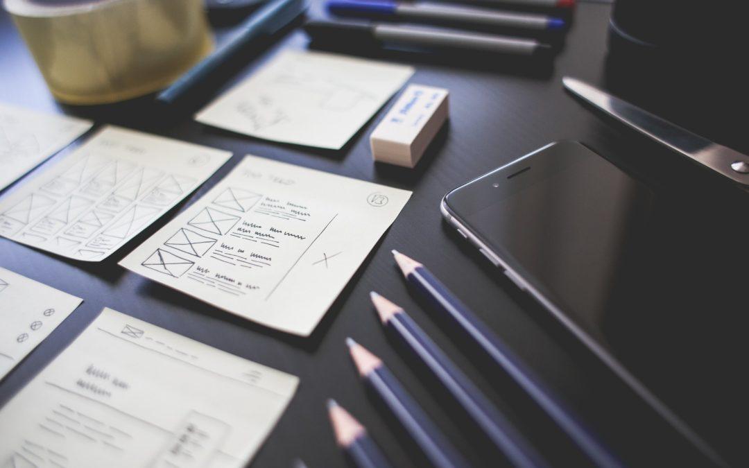 Jak stworzyć plan idealny i zapanować nad swoimi zleceniami?