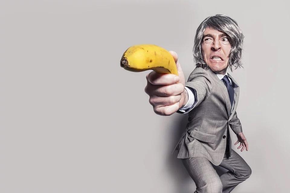 5 najgorszych typów klientów