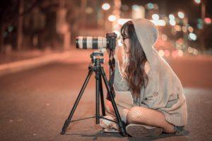 Zwiększ swoje szanse na zdobycie zlecenia dla fotografa!