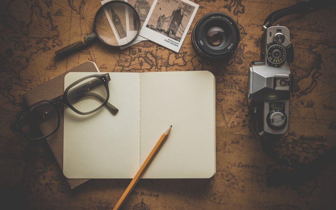 Zlecenia dla freelancera – jak wycenić tłumaczenie?