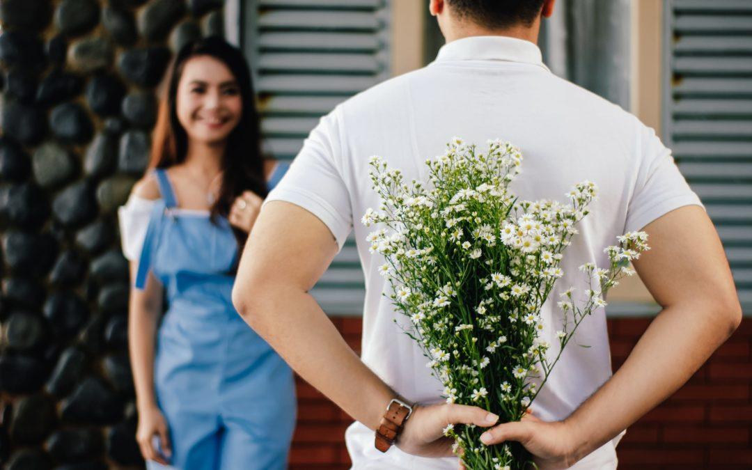 Portal ze zleceniami a portal randkowy – czy naprawdę się różnią?