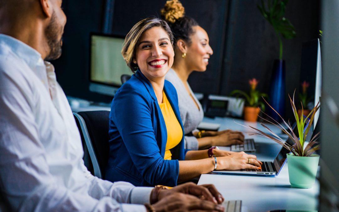 Freelancer – kiedy warto przejść na etat?