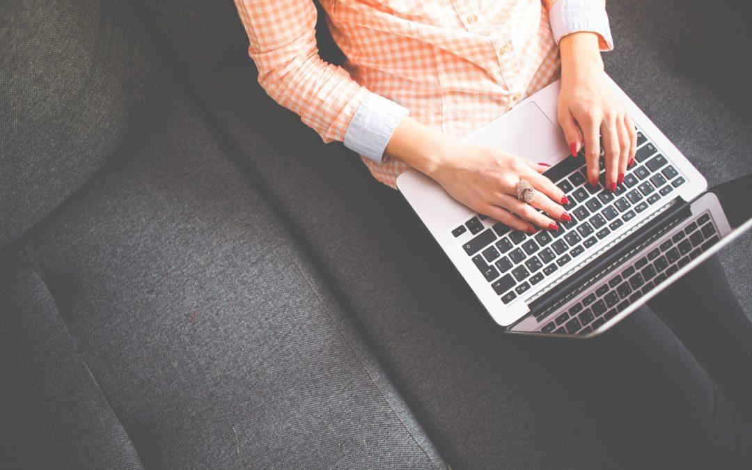 Chcesz być wirtualną asystentką? Zobacz, co musisz wiedzieć!