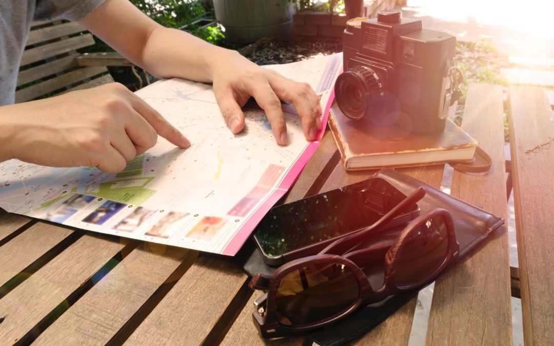 Freelancing – praca lekka, łatwa i przyjemna?