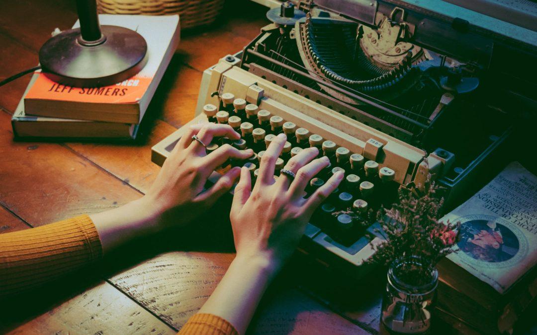 Szukasz copywritera? Zobacz, jak napisać zlecenie idealne!