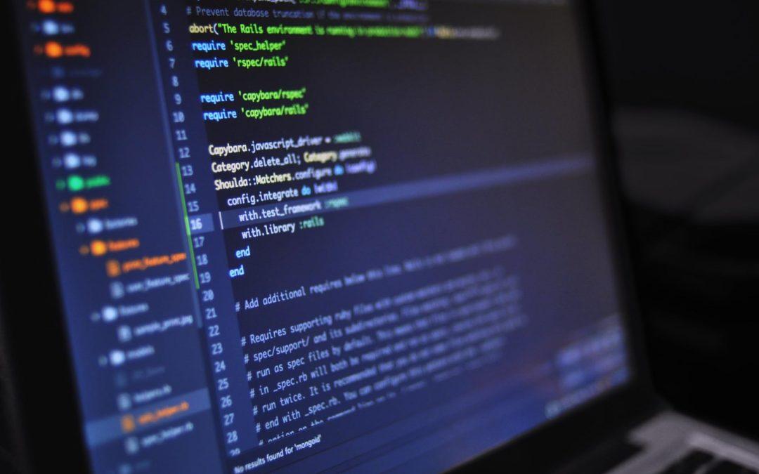 Jak sformułować zlecenie dla programisty?