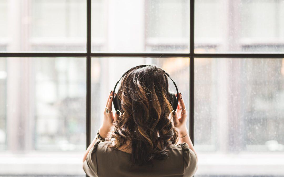 Najlepsze aplikacje do… Część II: Muzyka