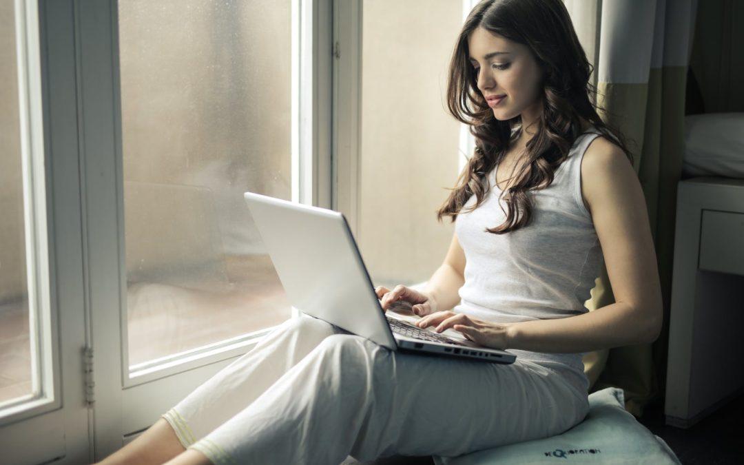 Rośnie zapotrzebowanie na outsourcing – freelancerze, szykuj portfolio!