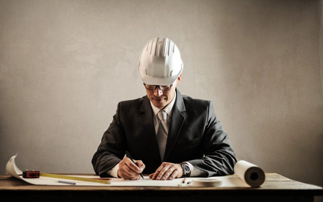 Zlecenia dla freelancerów: jakie zlecić zadania testowe?