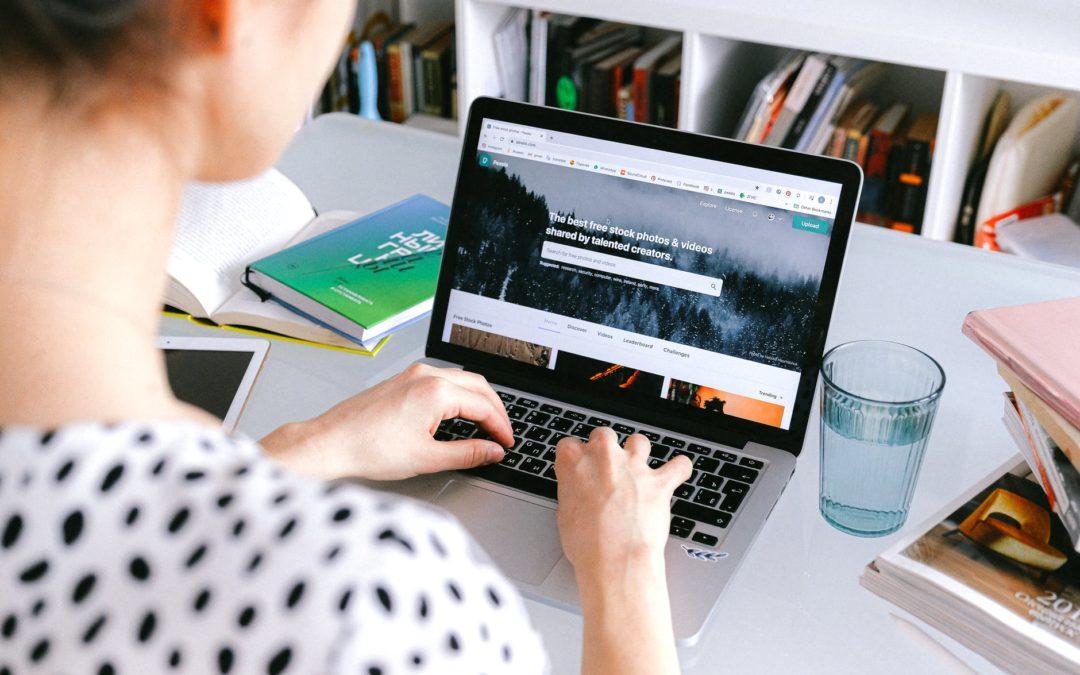 Kiedy warto zacząć pracę jako freelancer?