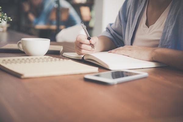Aplikacje do poszerzania wiedzy dla freelancerów