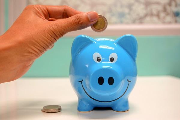 Sposoby freelancerów na mądre oszczędzanie