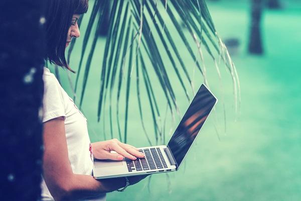 Najpopularniejsze mity o zatrudnieniu freelancera