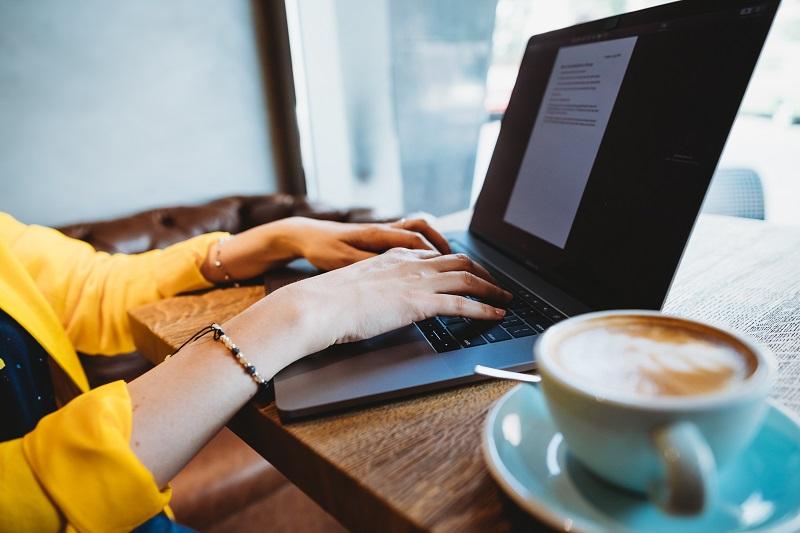 Po czym poznać dobrego freelancera?