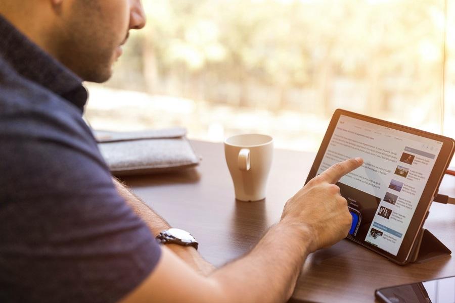 Gdzie zamieścić ogłoszenie, aby znaleźć właściwego freelancera: poradnik zleceniodawców