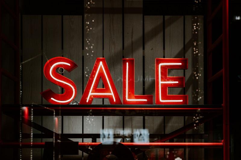 Jak przygotować sklep online na Black Friday?